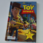 Disney Pixar Toy Story Ladybird Book